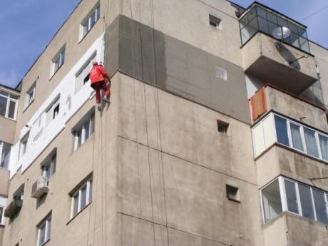 alpinism-utilitar
