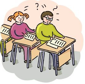 examenes-seminarios
